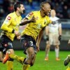 Sunzu saves Sochaux again
