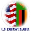 US embassy challenged to substantiate its crime alert for Zambia