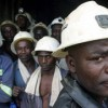 Report Shows Massive Job Increase In Mining Sector