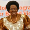 PF looks forward to 15 years more in power – Wina