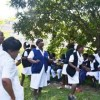 ZUNO welcomes nurses reinstatement, UPND questions the motives