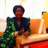ACTING PRESIDENT INONGE WINA HAS SAID THAT ANY REMARKS OF A SEXIST NATURE ARE UN-ACCEPTABLE FROM ANY SOURCE.
