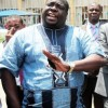 Now, Mad Kambwili Rants After Mukata's resignation