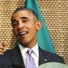 Obama Tells Off African Leaders who are Addicted to Third Terms