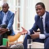 LUNGU IS THE GRAND MASTER OF CORRUPTION