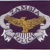 SECURITY GUARD KILLED BY ARMED ROBBERS IN LUSAKA