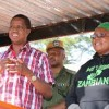 My Ministers and Permanent Secretaries are paralyzed by fear of being called corrupt-President Lungu