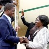 President Edgar Lungu to have an on the spot look at asylum seekers in luapula province