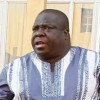 Kambwili expulsion worries PF youths