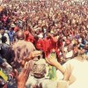 HH brings Itezhi Tezhi to a STANDSTILL and says No UPND case will be stopped