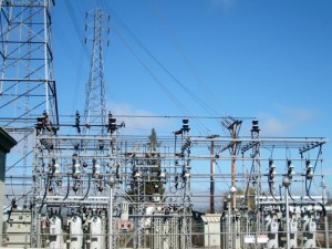 Power-station-