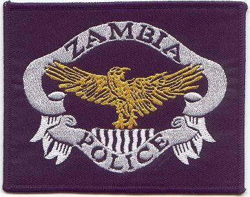 Zambian Intelligence News image
